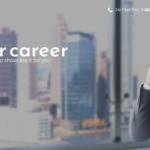careers booster header