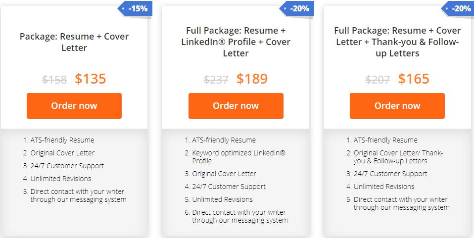 resumesplanet discounts