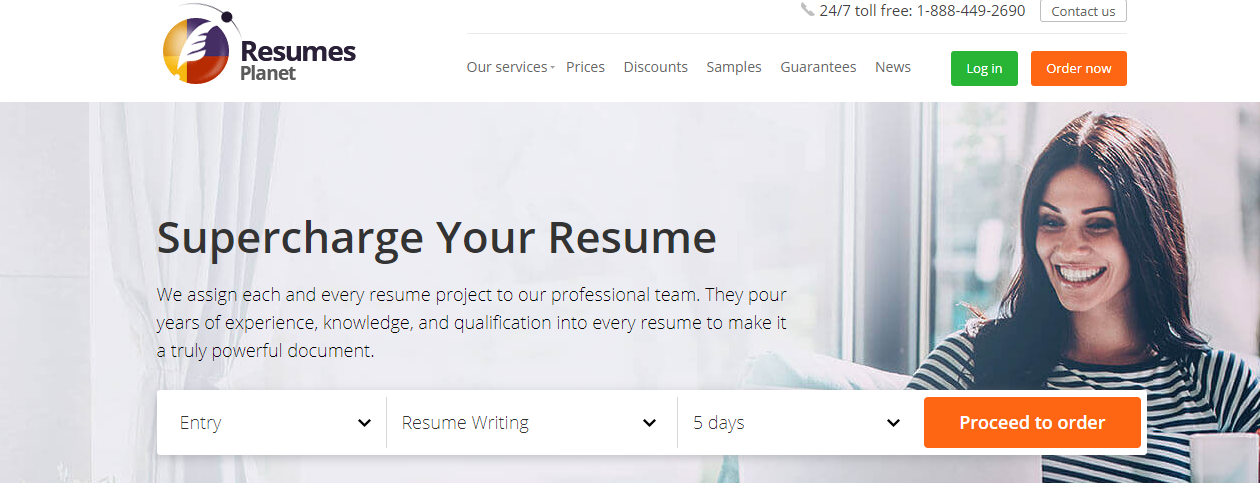 10 best resume writing services canada