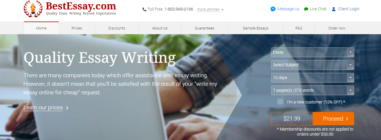 Get the Best Essay   Top Essay Writing Service from Australia