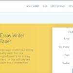 essayshark canada website