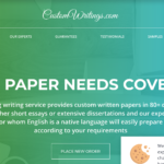 custom writings website